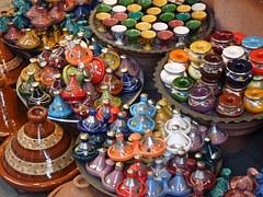 marrakech-604088__180