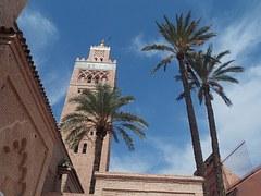 morocco-475699__180