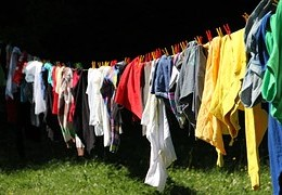 clothes-line-615962__180