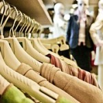 shopping-606993__180
